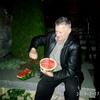 Олександр, 54, г.Киев