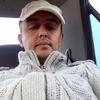 ахрор, 39, г.Ступино