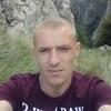 Евгений Сергеевич, 28, г.Мелеуз