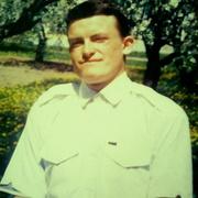 Алексей, 36, г.Спас-Деменск