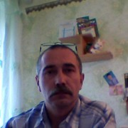 Юрий, 54, г.Дальнегорск