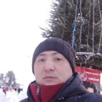 БУЛА, 39 лет, Стрелец, Омск