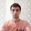 Заир, 28, г.Омск