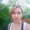 Марина, 38, г.Кострома