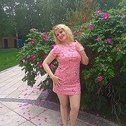 Надежда, 41, г.Малаховка