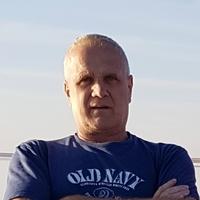саша, 52 года, Лев, Обнинск