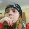 Наташка, 28, г.Выкса