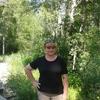 Татьяна, 44, г.Учарал