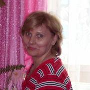 елена шурупова, 47, г.Углегорск