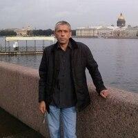 Андрей, 51 год, Стрелец, Усогорск