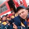 ян, 31, г.Азов