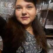 Алёна, 22, г.Рубежное