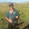 Серж, 46, г.Темиртау