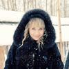 Nataly, 34, г.Северодвинск