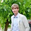 Nikita, 22, г.Николаев