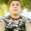Айбек, 31, г.Тольятти