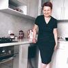 Светлана, 48, г.Витебск