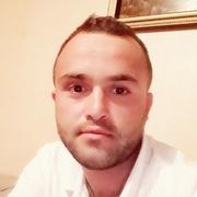 Какак, 30, г.Тбилиси