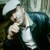 Наби, 50, г.Дербент