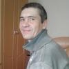 Вячеслав, 39, г.Чита