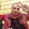 Тамерлан, 43, г.Владикавказ