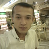 Elyorbek, 24, г.Фергана