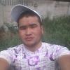 маке, 27, г.Бишкек