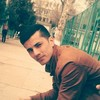 Фаррух, 25, г.Бузулук