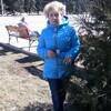 Лидия Герман, 65, г.Торецк