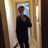 Maksim, 21, г.Красногорск