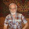 Валерий, 64, г.Самара
