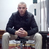 Sergei Artamonov, 38, г.Мурсия