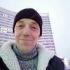 Юрий, 56, г.Мурманск