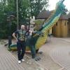Павел, 30, г.Псков