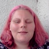 Brandi Portier, 27, г.Лексингтон