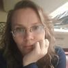 Юлия, 38, г.Приаргунск