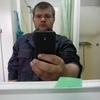 Илья Логиновский, 27, г.Вельск