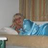 Angelika, 46, г.Бергамо