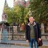 Виктор, 61, г.Витебск