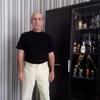 РУСЛАН, 52, г.Минск