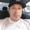 Robert, 33, г.Лос-Анджелес