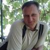 александр, 45, г.Ясиноватая