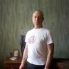 олег, 52, г.Шлиссельбург