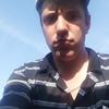 Иван, 27, г.Самара
