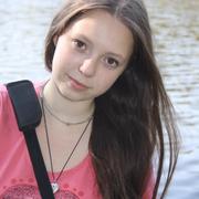 Алёна, 25, г.Муром