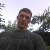 Саня, 39, г.Ачинск