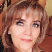 Лора, 40, г.Лянтор
