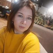 Эльмира 40 Казань