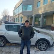 Павел Макаров 42 Куеда