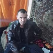Сергей 46 Белгород